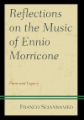 Reflections on the Music of Ennio Morricone