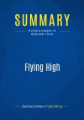 Summary: Flying High