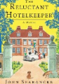 The Reluctant Hotelkeeper
