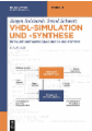 VHDL-Simulation und -Synthese