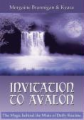 Invitation to Avalon