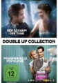 Der Schaum der Tage & Mademoiselle Populaire / Double Up Collection