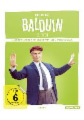 Balduin Collection
