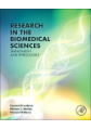 Research in the Biomedical Sciences