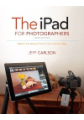 iPad for Photographers, The