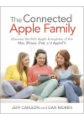 Connected Apple Family, The