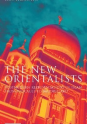 New Orientalists, The