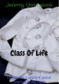 Class Of Life