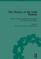 The History of the Irish Famine