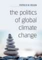 The Politics of Global Climate Change
