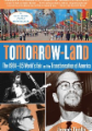 Tomorrow-Land