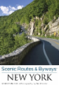 Scenic Routes & Byways(TM) New York