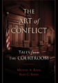The Art of Conflict