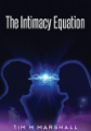 The Intimacy Equation