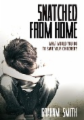 Snatched from Home - What Would You Do To Save Your Children? (DI Harry Evans, #1)
