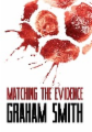 Matching the Evidence (DI Harry Evans)