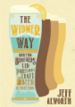The Widmer Way
