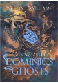 Dominic's Ghosts (City Quartet, #1)