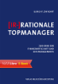 (Ir-)Rationale Topmanager