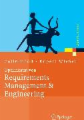 Optimieren von Requirements Management & Engineering