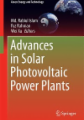Advances in Solar Photovoltaic Power Plants