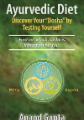 "Ayurvedic Diet: Discover Your ""Dosha"" by Testing Yourself"