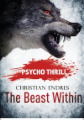Psycho Thrill 3 - The Beast Within