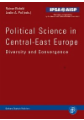 Political Science in Central-East Europe