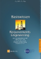 Basiswissen Requirements Engineering