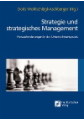 Strategie und strategisches Management