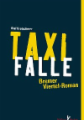 Taxifalle
