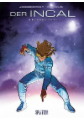 Der Incal. Band 3