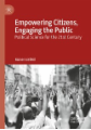 Empowering Citizens, Engaging the Public