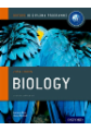 IB Biology Course Book 2014 edition: Oxford IB Diploma Programme
