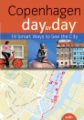 Frommer's Copenhagen Day by Day [With Foldout]