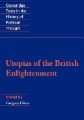 Utopias of the British Enlightenment
