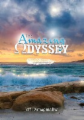 The Amazing Odyssey