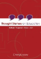 Thought Starters On Education