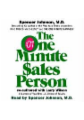 The One Minute Salesperson