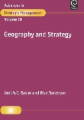 Geography and Strategy