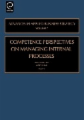 Competence Perspectives on Managing Internal Processes