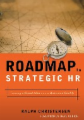 Roadmap to Strategic HR