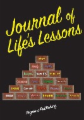 Journal of Life's Lessons