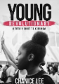 Young Revolutionary