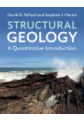 Structural Geology: A Quantitative Introduction