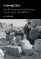 Leaving Zion: Jewish Emigration from Palestine and Israel After World War II