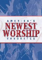 America's Newest Worship Favorites: 10 Top Songs of the Church