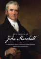 The Papers of John Marshall, Vol. IX