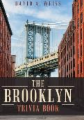 The Brooklyn Trivia Book