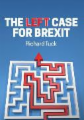 The Left Case for Brexit